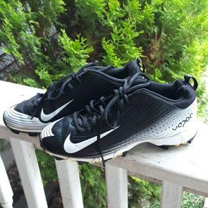🥳1/2 off sale!!Nike Vapor Baseball spikes